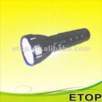 Cheap 28 Led Uv Flashlight Torch Cash Detector Et-cduv28 for sale