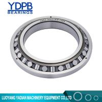 Buy cheap RE4510UUCC0P5 china cross roller bearing factory from wholesalers
