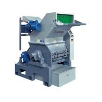 Cheap Plastic Films & Sheets Granulator for sale