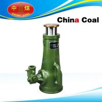 Buy cheap Screw jack from Shandong China Coal from wholesalers