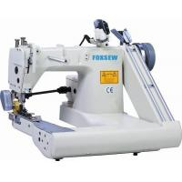 Cheap Double Needle Feed-off-the-Arm Sewing Machine (with External Puller) FX9270-PS for sale