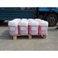 Low Friction Dacromet Coating Friction Coefficient Of Small 0.12-0.18 PH 3.8-5.2