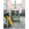 Buy cheap 16TON Rubber Cutting Machine,Rubber Cutter,Rubber Cutting Machine Manufacturer from wholesalers
