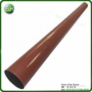 Cheap Fuser Film Sleeve For HP 5525 / HP5225 Printer RM1-6095-FM3 for sale