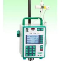 Buy cheap Infusion Pump (MR-508III) from wholesalers