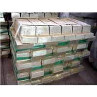 Cheap Copper Cathode for sale