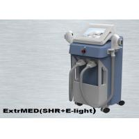 Cheap Professional Alexandrite Laser Hair Removal Machine 3500W 755 - 1200nm for sale