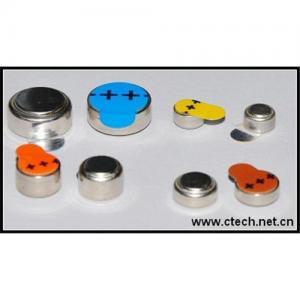 Hearing Aid Battery(A10,A13,A312,A675)