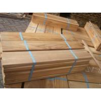 Cheap Boat Decking for sale