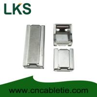 Buy cheap Stainless Steel Universal Channel Clamp from wholesalers