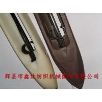 Cheap Nylon shuttle of wool spinning pliers for textile equipment for sale