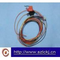 Cheap Automotive Wiring harness for various car for sale