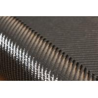 Cheap 4.5m Wide woven geotextile fabric for sale Geotextile Membrane for sale