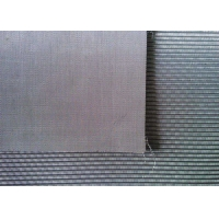 Cheap 2m Width 24x110 0.36mm Dia Stainless Steel Wire Mesh for sale