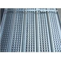 450mm Width HY Rib Mesh Formwork Hot Dipped Galvanized 2200mm Length