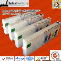 Quality Roland 220ml Eco-UV Ink Cartridges wholesale