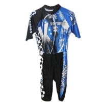 Cheap Skin Tight Road Cycling Clothing Windproof Moisture Absorption Quick Dry for sale