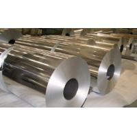 Cheap Mill Finish Aluminum Coil For Remelting for sale