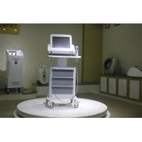 Cheap 4mhz 7mhz 10mhz of anti-age Hifu wrinkle removal and skin rejuvenation machine for sale