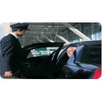 Buy cheap Airport Transfer English Speaking Car Driver with personal translator 24 Hr Car Service from wholesalers
