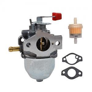 Cheap 0C1535ASRV 7.8HP GN220 GH220 4000XL Brush Cutter Carburetor for sale