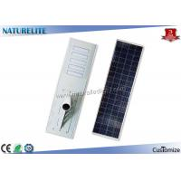Buy cheap Energy Saving High Power 100W LED Road Light Wireless Control System from wholesalers