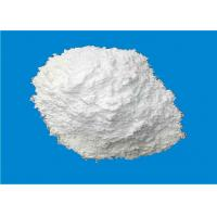 Flavoxate Hcl Discount