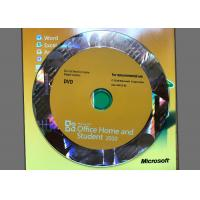Cheap Reliable Ms Office 2010 Key , Microsoft Office Word 2010 Product Key Online Activated for sale