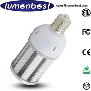 Cheap E39/E40 LED corn bulb 25W led corn light for sale