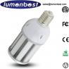 Buy cheap E39/E40 LED corn bulb 25W led corn light from wholesalers