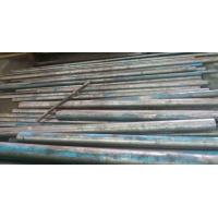 Buy cheap High Hardness & Toughness Cold Work Tool Steel DC53 Round Bar For Precision from wholesalers