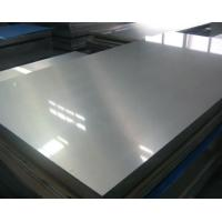 Cheap Industry Building Material Polished Aluminium Sheet Alloy Sheets 0.16-200 mm Thickness for sale