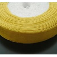 Cheap gold ribbon for sale