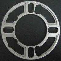 Cheap Wheel Disc Spacer, Lightweight, Available with 13mm Thickness for sale