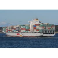 Cheap International Shipping Agency Services from Shenzhen&Shanghai to Dubai,UAE for sale