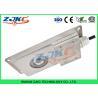 Buy cheap 50 W DC24V Marine LED Light Bar Aquarium Lighting 316L Lamp Body Anticorrosive from wholesalers