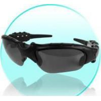 China JT417 Sunglasses Camera(3GP) on sale