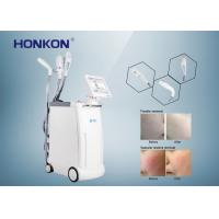 Cheap Effective IPL System Device IPL Hair Removal Skin Rejuvenation Beauty Machine for sale