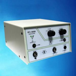 Cheap Electro-Cautery Unit for sale
