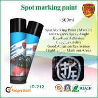field marking spray paint buy from 859 field marking spray paint
