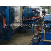 Cheap Polyurethane Panel Production Machine For Making Insulated Wall for sale