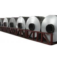 Buy cheap Good quality of Aluminum/Aluminium Foil with different alloy and applications from wholesalers