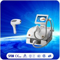 Cheap Microchannel Cooling Rust Removal Diode Laser Hair Removal Machine With Latest Invention for sale