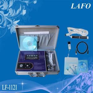 LF-1121 Biochemical Analysis System Type Quantum resonance magnetic analyzer