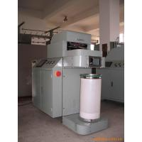 Cheap Drawing machine spinning factory lab, Drawing frmae lab machine, Sample drawing machine for sale