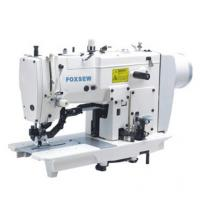 Cheap Direct-Drive Button Holing Sewing Machine FX781D for sale