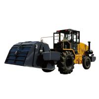 Cheap Cold recyclers WB21 road soil stabilizers for sale