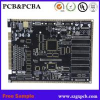 Cheap PCB manufacturer 100% AOI inspected fr4 94v0 circuit board motherboard pcb assembly for iphone/mobile for sale