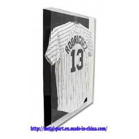 Cheap Jersey Displays (AD-A-0072) for sale