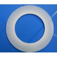 Buy cheap LYSO:Ce scintillation Array from wholesalers